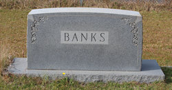 Lillian <I>Shannon</I> Banks
