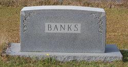 Thomas William Banks