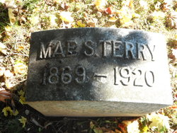 Mae S Terry