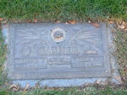 Clarence J Garner