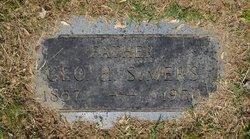 George H. Simers