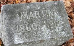 Martin Weisser