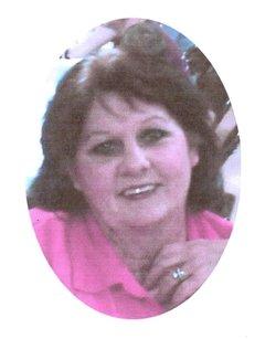 Pamela Marie <I>Laborde</I> Juneau
