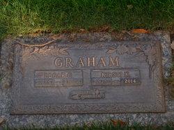 Edgar Charles Graham