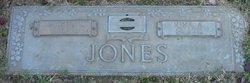 Nina A Jones