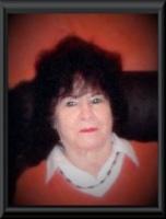 Regina Mae <I>Saalman</I> Burns-Bramblett