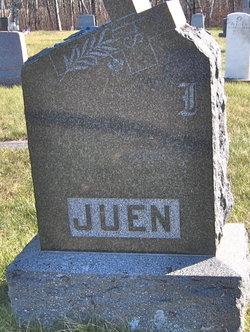 Clara Juen