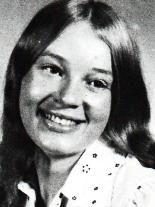 Annetta Kay <I>Morrison</I> Rinehart