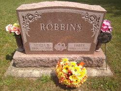 Lorin Robbins