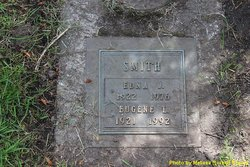 Edna J. Smith