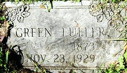 Green Fuller
