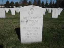 Richard Charles Slocum