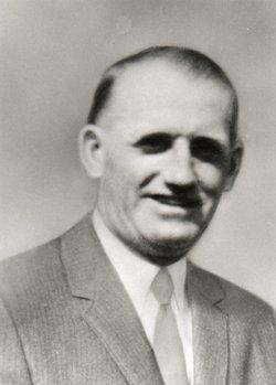 Harold Beck Sorenson