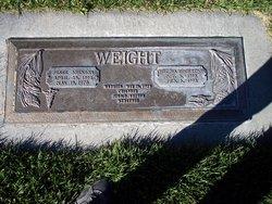 Jesse Johnson Weight