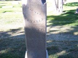 Estella Fuller