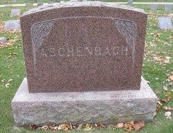 Reinold Aschenbach