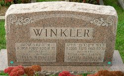 Ellen Winkler