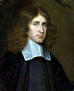 Rev George Gillespie