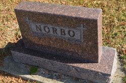 Torbjor <I>Hagglund</I> Norbo