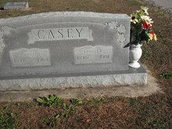 Alfred Henson Casey