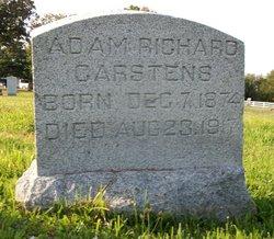 Adam Richard Carstens