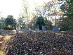Ross Cemetery III