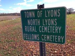 Fellows Cemetery