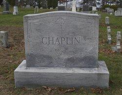 Daniel E. Chaplin