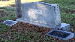 Ed Gunn