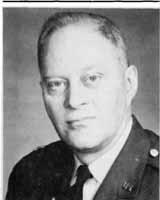 Col Ralph Allen Starner