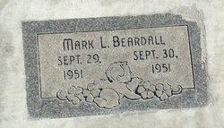 Mark Lavon Beardall
