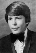 "James Edward ""Jim"" Perkins"