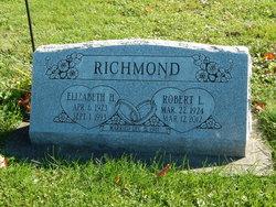Robert L. Richmond