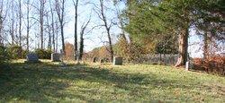 McKeehan Cemetery