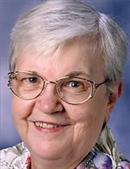 Mildred <I>Benton</I> McLaughlin
