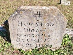 "Houston ""Hoot"" Seagroves"
