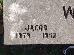 Jacob Wippel