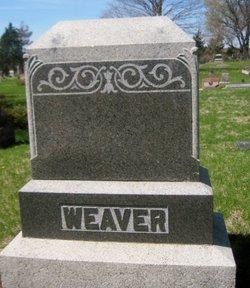 Mary Marcella Weaver