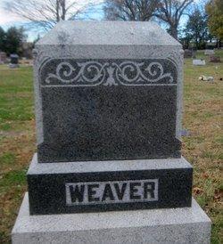 Charles Weaver