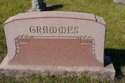George Peter Grammes