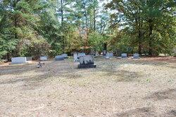 Bevis Cemetery