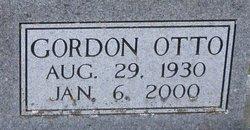 Gordon Otto Kahn