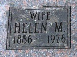 Helen M. Rose