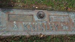 Emory Earl Knisley