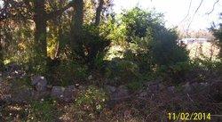 Ragland Cemetery