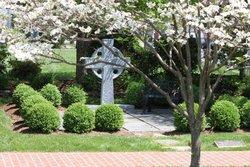 Saint John's Episcopal Church Memorial Garden