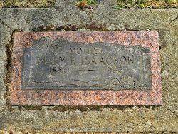 Mary F. Isaacson