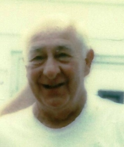 Edward H Kristophel