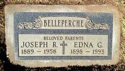 Joseph Remy Frederick Belleperche