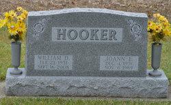 William Don Hooker